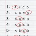 5 Benefits Of Online Mock Test