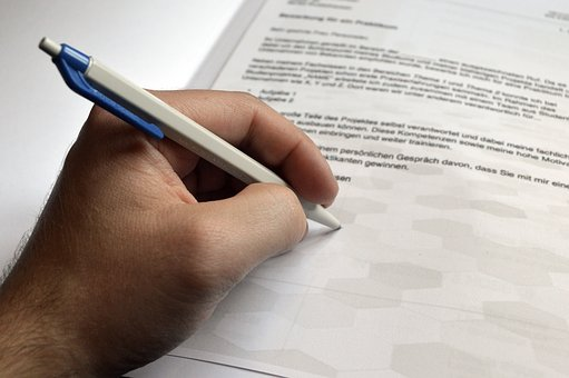Eight Mistakes To Avoid While Preparing For SSC CGL