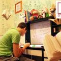 JEE Preparation Online